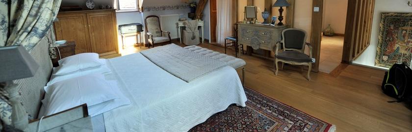 Page d accueil chambres d 39 h tes en bourgogne - Chambres d hotes de charme en bourgogne ...