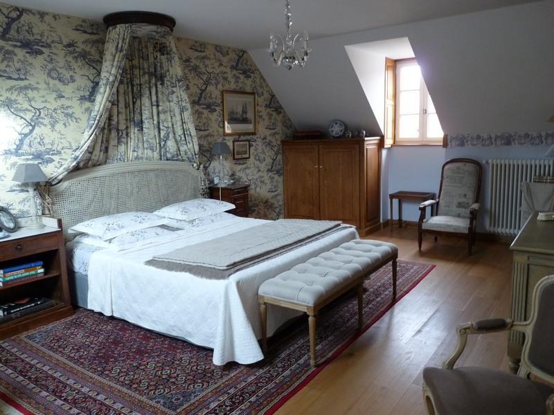 Chambre d 39 h te en bourgogne chambres d 39 h tes en bourgogne - Chambre d hote de charme deauville ...