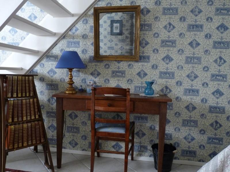 Chambre d h tes pr s de chablis chambres d 39 h tes en bourgogne - Chambre d hote en bourgogne ...