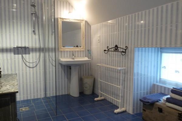 Chambre d h tes ludivine chambres d 39 h tes en bourgogne - Chateauneuf en auxois chambre d hotes ...