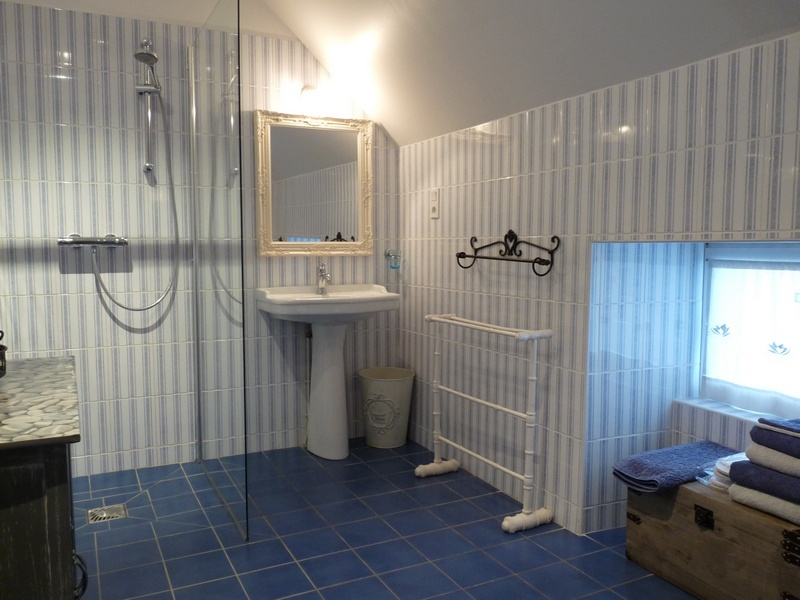 chambre d h tes ludivine chambres d 39 h tes en bourgogne. Black Bedroom Furniture Sets. Home Design Ideas