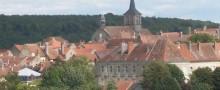 maison-hotes-flavigny-sur-ozerain