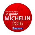 logomichelin 2016