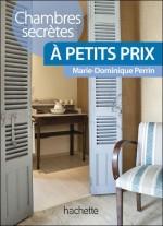 chambres hotes citees par Marie Dominique Perrin