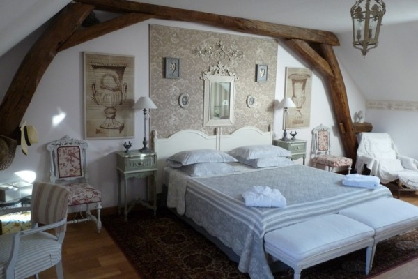 spacieuse-chambre-dhotes-bourgogne