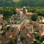 chambre-hote-charme-vezelay