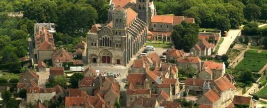 Idéales Chambres d'hôtes /Vézelay
