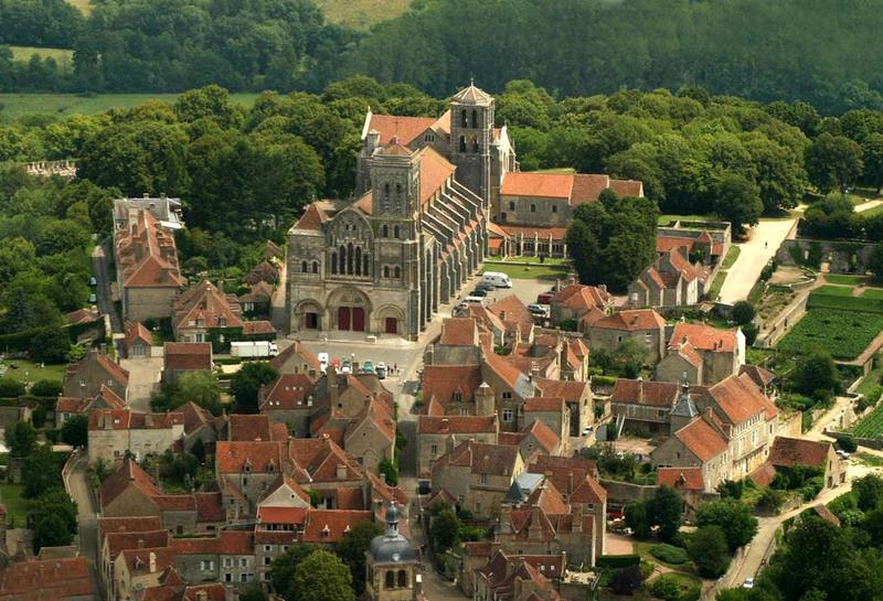 chambres-hotes-charme-vezelay-morvan