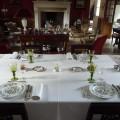 table-en-chambres-de-charme-bourgogne