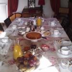 carpe-diem-petit-déjeuner-chambre-hotes-bourgogne