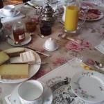 dejeuner-chambres-hotes-avallon-bourgogne
