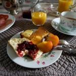 petit-dejeuner-chambre-hote-bourgogne