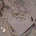 table-festive-en-chambre-hote-bourgogne