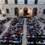 Concert-Musicancy-chateau-Ancy-Le-Franc -chambre-hote