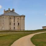 Château de Maulnes chambre hote charme