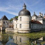 tanlay-B&B-hote-charme-bourgogne
