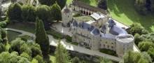 chastellux-chateau-de-bourgogne
