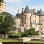 chambre hote bourgogne chateau chastellux
