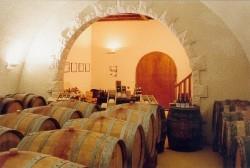 Le vignoble d epineuil chambres d 39 h tes en bourgogne - Chambre d hote en bourgogne ...