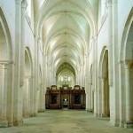 abbaye-de-pontigny-bourgogne
