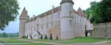 bazoches-chambre-hotes-charme-bourgogne