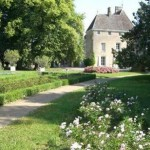 chateau-germolles-bourgogne-chambre-hotes-charme