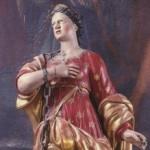 Alise-sainte-reine-bourgogne