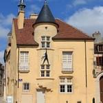 Avallon-Domecy-bourgogne