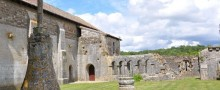 monastere-avallon-chambre-dhotes-bourgogne