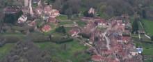 chambres-hotes-bourgogne-morvan