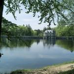 parc-du-morvan-chambre-hote-bourgogne