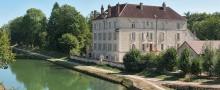 chambre-hote-bourgogne-canal-de-bourgogne