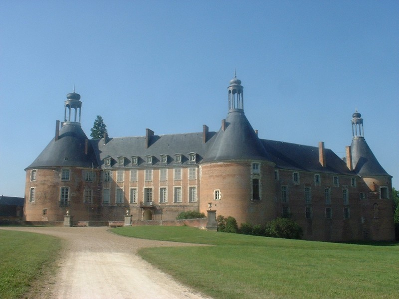 chambres-hotes-puisaye-bourgogne