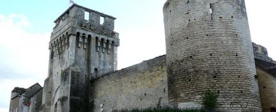 Druyes-les-Belles-Fontaines