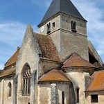 druyes-chambre-hote-charme-bourgogne