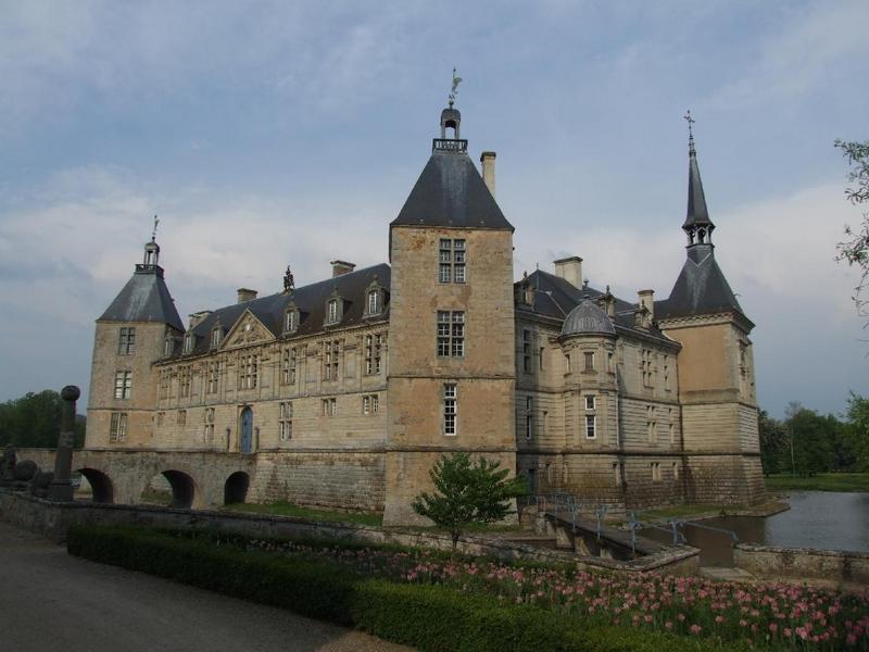 chateau-sull-chambre-hote-bourgogne
