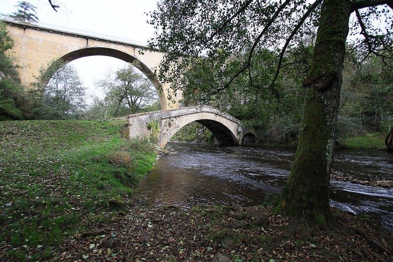 deux-ponts-pierre-perthuis-chambre-hotes-charme-bourgogne