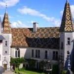 la-rochepot-chateau-chambre-hote-charme-bourgogne