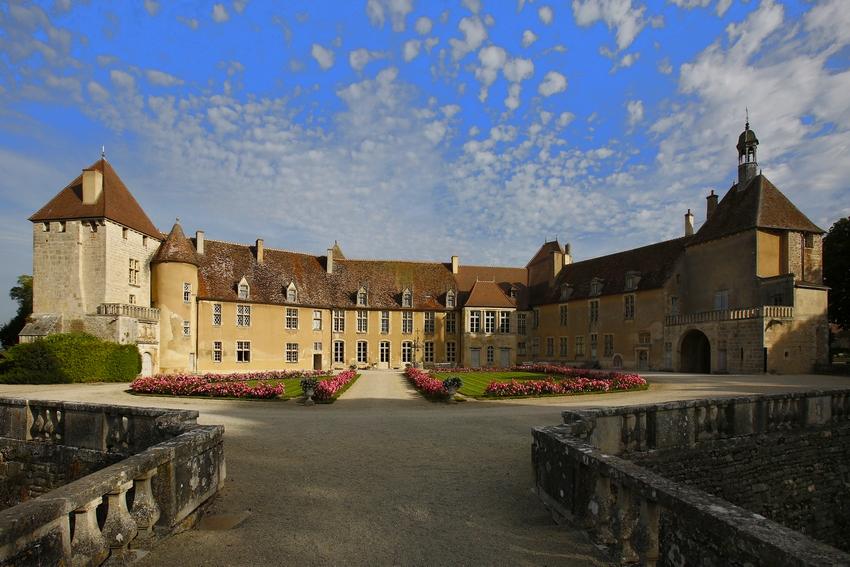 belles-chambres-hotes-chateau-époisses