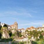 semur-direct-booking-b-and-b-bourgogne