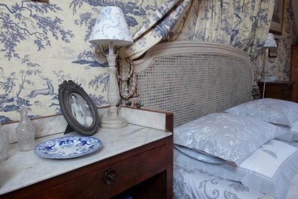 chambre-romantique-maison-hotes-bourgogne
