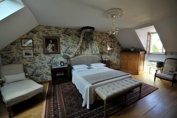 chambres-hotes-romantique-bourgogne