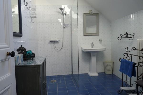 salle-bain-chambre-hote-bourgogne