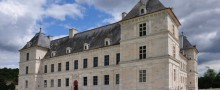 B&B-charme-chambres-hotes-ancy-le-franc