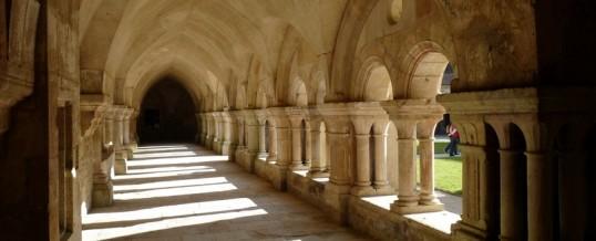 Chambres Hôtes:Fontenay