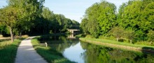 canal-bourgogne-B&B-hotes