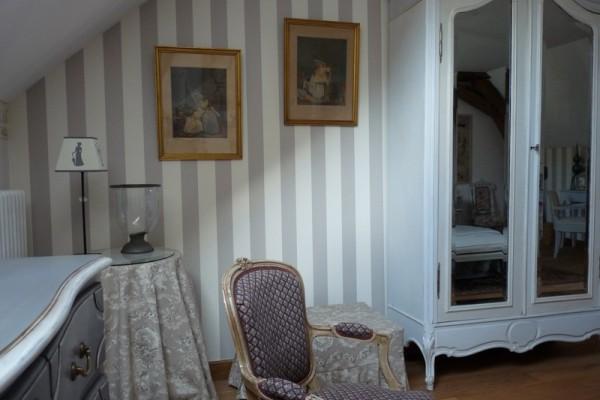 chambre-hote-romantique-bourgogne