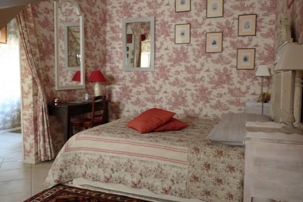 chambre-hote-chablis-morvan-bourgogne