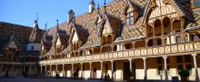 chambre-hotes-beaune