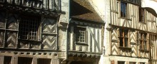 chambres-hotes-charme-noyers